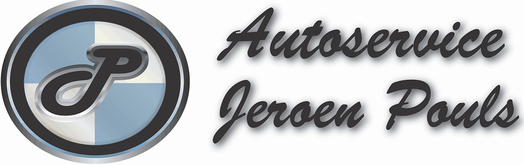 Autoservice Jeroen Pouls